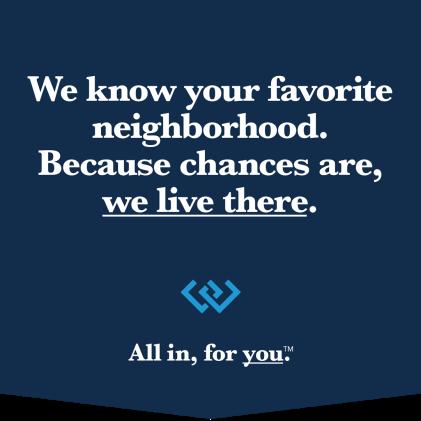 Fav Neighborhood_Blue